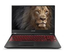 Lenovo Legion Y7000 Gaming Laptop (8th Gen Ci5/ 8GB/ 512GB SSD/ Win10/ 2GB Graph)
