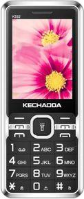 Kechaoda K332