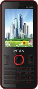 Intex Platinum Dream