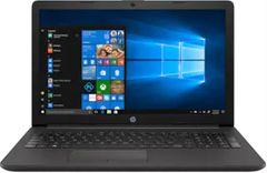 HP 14-ck0119TU Laptop vs HP 250 G7 Laptop