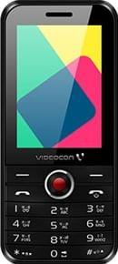 Videocon V1573