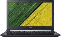 Acer A515-51-517Y (UN.GSZSI.001) Laptop (8th Gen Ci5/ 4GB/ 1TB/ Win10 Home)