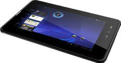 Swipe Halo 3G Tab (WiFi+3G+4GB)