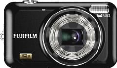 Fujifilm FinePix JZ300 Point & Shoot