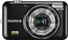 Fujifilm FinePix JZ300 Point & Shoot