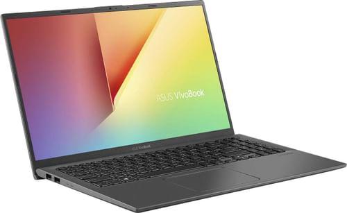 Asus Expertbook P1 P1504FA-EJ1232R Laptop (8th Gen Core i3/ 4GB/ 1TB/ DOS)