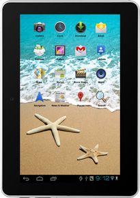 Lava E-Tab XTRON Plus Tab (WiFi+8GB)