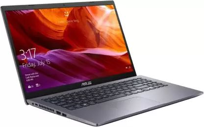 Asus M509DA-EJ572T Laptop (Ryzen 5/ 4GB/ 512GB SSD/ Win10 Home)
