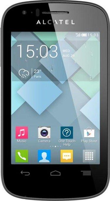 Alcatel One Touch Pop C1 4015D