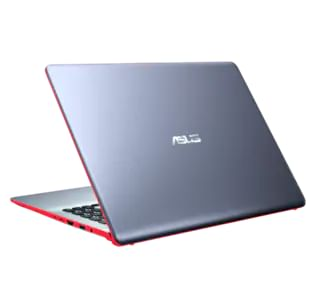 Asus S530UN-BQ169T Laptop (8th Gen Ci7/ 8GB/ 1TB 256GB SSD/ Win10/ 2GB Graph)