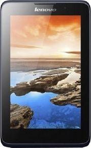 Lenovo A7-30 Tablet (WiFi+3G+16GB)