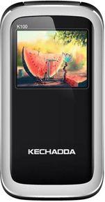 Kechaoda K100