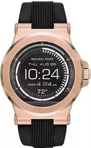 Michael kors MKT5010 Smartwatch