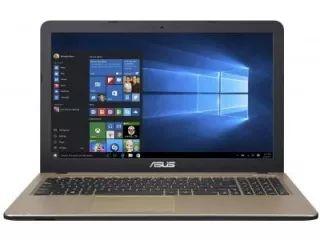 Asus Vivobook X540MA-GQ024T Laptop (Celeron Dual Core/ 4GB/ 500GB/ Win10)