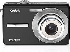 Kodak EasyShare M1063 Point & Shoot