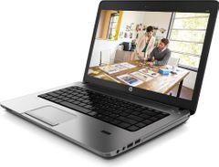 HP Pro Book G2 Series Laptop(4th Gen Ci7/ 4GB/ 500GB/ Win8 pro)
