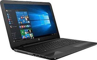 HP 15g-br104tx (3CY61PA) Notebook (8th Gen Ci5/ 8GB/ 1TB/ Win10/ 2GB Graph)