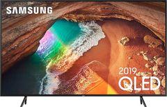 Samsung 43Q60RAK 43-inch Ultra HD 4K Smart QLED TV