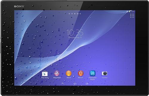 Sony Xperia Z2 Tablet (WiFi+3G+16GB)