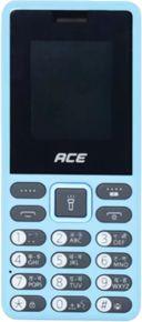 itel Ace