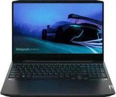 Lenovo Ideapad Gaming 3i 81Y400CTIN Laptop (10th Gen Core i5/ 8GB/ 1TB 256GB SSD/ Win10/ 4GB Graph)