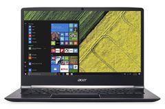 Acer Swift 5 SF514-51-706K (NX.GLDAA.002) Laptop (7th Gen Ci7/ 8GB/ 256GB SSD/ Win10)