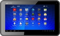 Micromax Funbook P256 Tablet (WiFi+4GB)