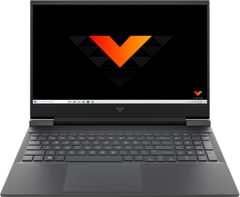 HP Victus 16t-d000 Laptop (11th Gen Core i5/ 8GB/ 256GB SSD/ Win10 Home/ 4GB Graph)