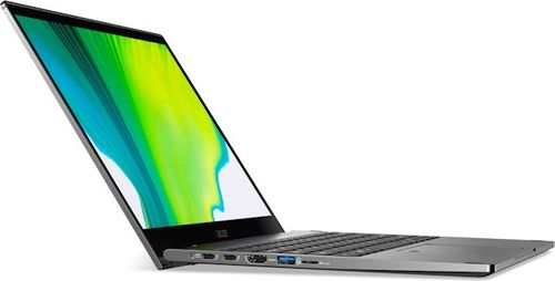 Acer Spin 5 SP513-54N Laptop (10th Gen Core i7/ 16GB/ 1TB SSD/ Win10)