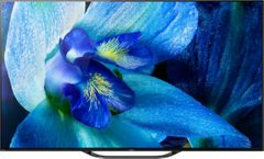 Sony 65A8G 65-inch Ultra HD 4K Smart OLED TV