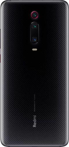Xiaomi Redmi K20 (6GB RAM + 128GB)