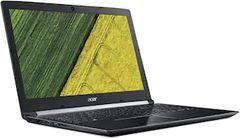 Acer Aspire A515-51G  (NX.GT1SI.007) Laptop (8th Gen Ci5/ 8GB/ 2TB/ Win10/ 2GB Graph)