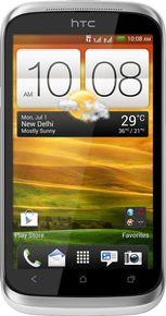 HTC Desire XDS (Dual Sim)