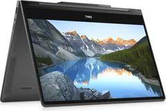 Dell Inspiron 7391 Laptop (10th Gen Core i7/ 8GB/ 512GB SSD/ Win10 Home)