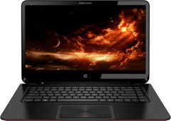 HP Envy 4-1002TU Laptop (2nd Gen Ci3/ 4GB/ 500GB/ Win 7 HB)