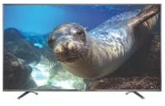 Lloyd L42UHD (42-inch) Ultra HD 4K Smart LED TV