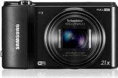 Samsung WB850F 16MP Smart Long Zoom Digital Camera
