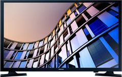 Samsung Series 4 32M4000 (32inch) 80cm HD Ready LED TV