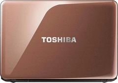 Toshiba Satellite M840-X4213 Laptop (3rd Gen Ci5/ 4GB/ 500GB/ Win7 HB)