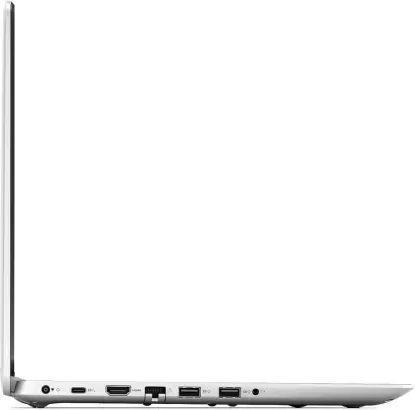 Dell Inspiron 5584 Laptop (8th Gen Core i5/ 8GB/ 1TB 512GB SSD/ Win10/ 2GB Graph)