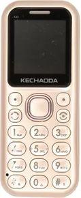 Kechaoda A32