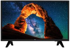 Philips 32PHT4233S/94 32-inch HD Ready LED TV