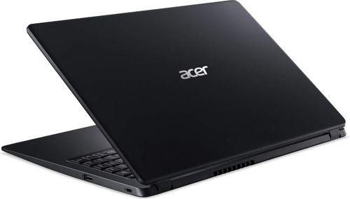 Acer Aspire 3 A315-54 Laptop (8th Gen Core i5/ 8GB/ 1TB/ Win10)