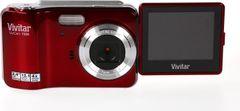 Vivitar VT028 Digital Camera