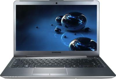 Samsung NP530U4C-S04IN Ultrabook (3rd Gen Ci3/ 4GB/ 750GB 24GB ExpressCache/ Win8/ 1GB Graph)