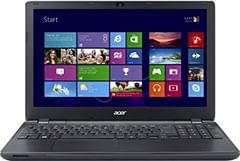 Acer Aspire E5-511 (NX.MNYSI.004) (4th Gen Pentium Quad Core/ 2GB/ 500GB/ Linux)