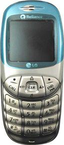 LG RD5130