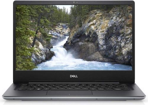 Dell Vostro 5581 Laptop (8th Gen Core i5/ 8GB/ 1TB 128GB SSD/ Win10/ 2GB Graph)