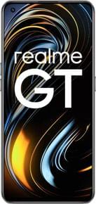 Realme GT 5G vs Xiaomi Mi 11X Pro