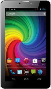 Micromax Funbook Mini P410i (WiFi+3G+4GB)